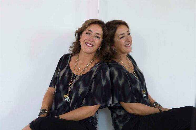 Ideia partiu da diretora de casting Patrícia Vasconcelos