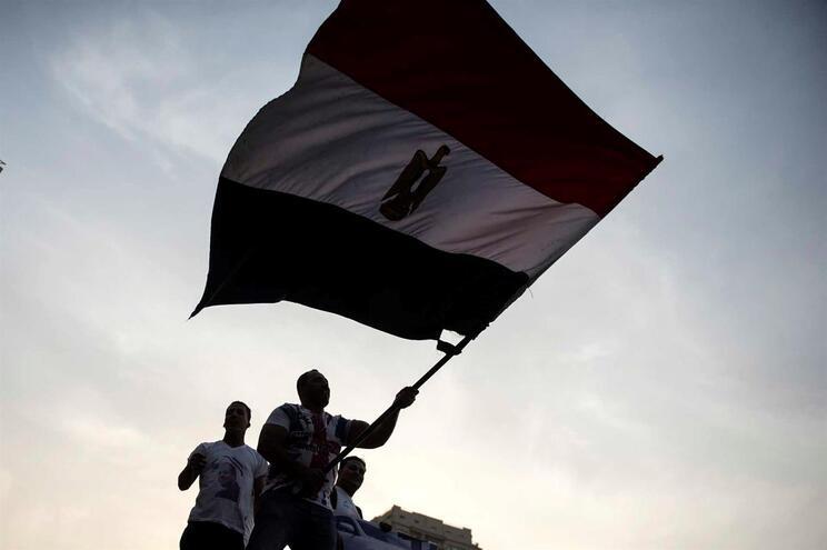 Egito ocupa lugar 161 na lista de 180 países quanto à liberdade de imprensa