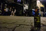 Bares do Porto exigem lei para acabar com o botelhão