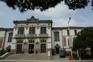 Edifício da Câmara Municipal de Leiria