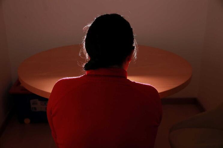 67% dos jovens aceitam violência no namoro