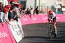Rui Costa vence contrarrelógio da Prova de Reabertura do ciclismo português