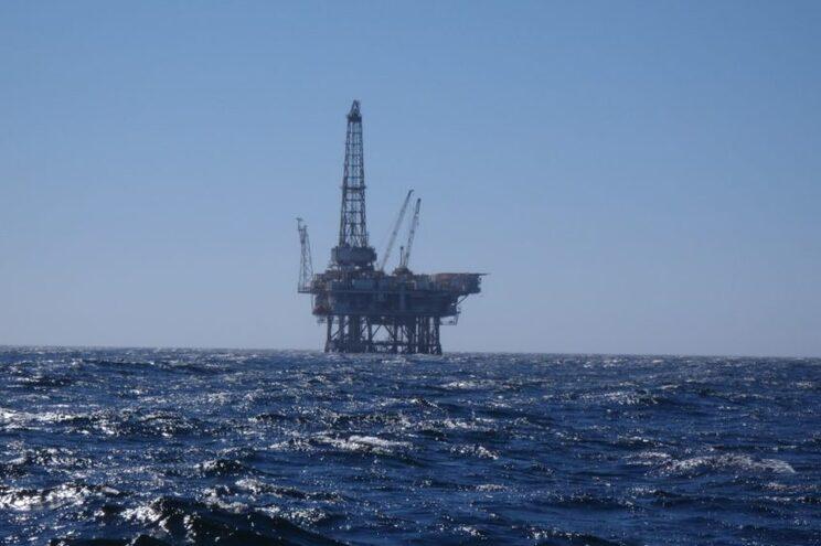 """Desistência da Galp da exploração de petróleo é """"uma ótima notícia para o Algarve"""""""