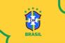 Confederação Brasileira de Futebol suspende competições por tempo indeterminado
