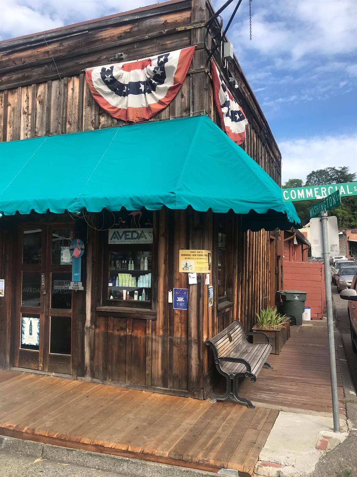 Trail na Serra Nevada: a corrida ao ouro
