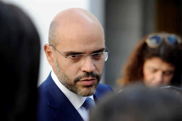 Mário Leite da Silva, presidente do conselho de administração do Banco de Fomento Angola e gestor ligado
