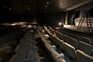 Warner estreia filmes em simultâneo em streaming e nas salas