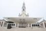 Peregrinação ao Santuário de Fátima com a presença de peregrinos acontece já este mês