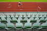 Atletas olímpicos vão receber apoios