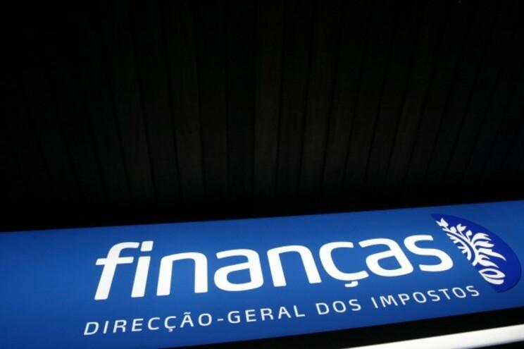IRS: Falha no acesso a página do Portal das Finanças resolvida