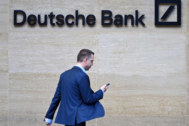 Deutsche Bank anuncia reestruturação que suprime 18 mil empregos até 2022