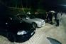 GNR trava corridas ilegais em Setúbal com 150 veículos