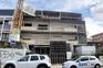 Universidade de Aveiro vende antiga clínica por um milhão