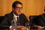 O presidente da Câmara do Porto promete responder aos críticos durante esta semana