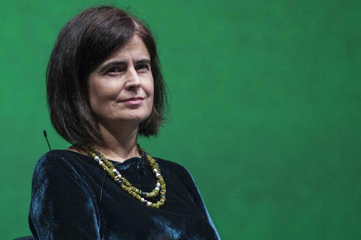 Clara Sottomayor