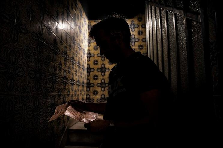 Câmara de Anadia enviou cartas aos munícipes com ameaças de execuções fiscais