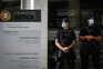 Julgamento de Rui Pinto prossegue na quinta-feira