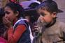 Há 500 pessoas com sinais de exposição a químicos na Síria