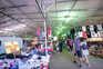 Póvoa de Varzim vai manter as feiras das Moninhas e da Estela