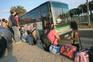 Operadores deixam aviso: ou o transporte escolar é pago ou não têm condições para pôr autocarros na estrada