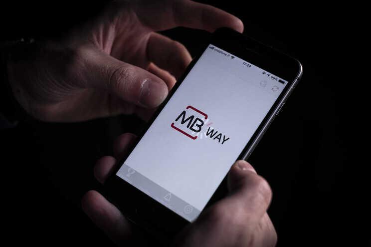 MB Way com 25 transferências grátis e limite de 150 euros por mês
