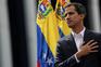 Espanha quer que UE reconheça Guaidó se Maduro não convocar eleições
