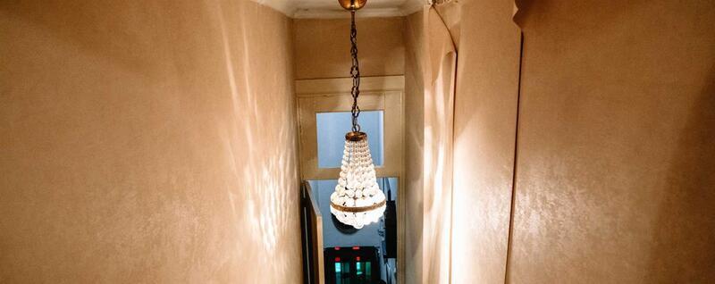 Direito Real de Habitação Duradoura desagrada a inquilinos e proprietários