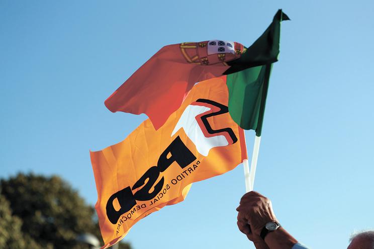 Direção do partido chegou a negar responsabilidades por despesas de campanha