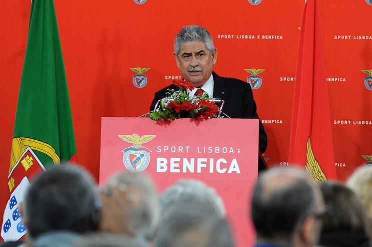 OPA do Benfica: oito perguntas para entender a operação