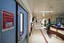 Hospital de Penafiel disponibiliza cinco camas para ajudar outros hospitais