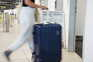 Detetada prática de forjar resultados ou de adquirir testes negativos falsificados para poder viajar