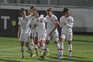 Seleção nacional feminina com jogos marcados para setembro