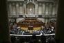 PS propõe baixar o IVA das touradas, mas dá liberdade de voto