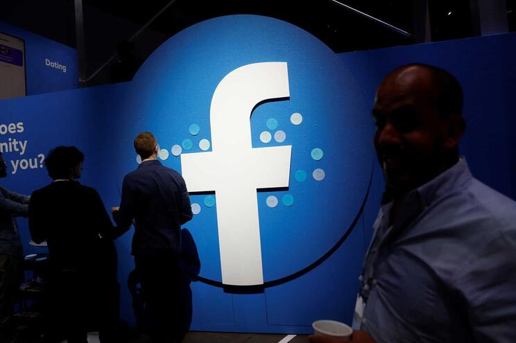As mudanças no universo Facebook