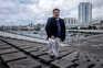 Paulo Estêvão, Coordenador do PPM/Açores e Candidato as eleições regionais pelo ciclo da ilha do Corvo