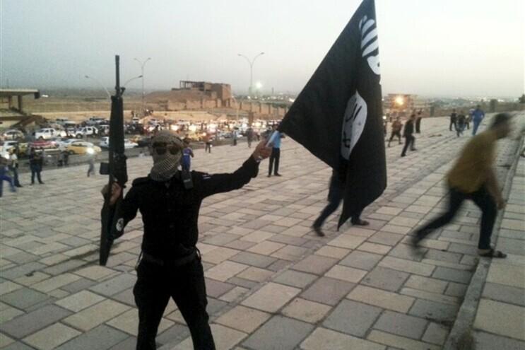 Onze cristãos executados em vídeo pelo Estado Islâmico na Nigéria