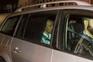 Marroquino condenado a 12 anos de prisão por terrorismo