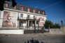 Casa onde viveu Aristides de Sousa Mendes