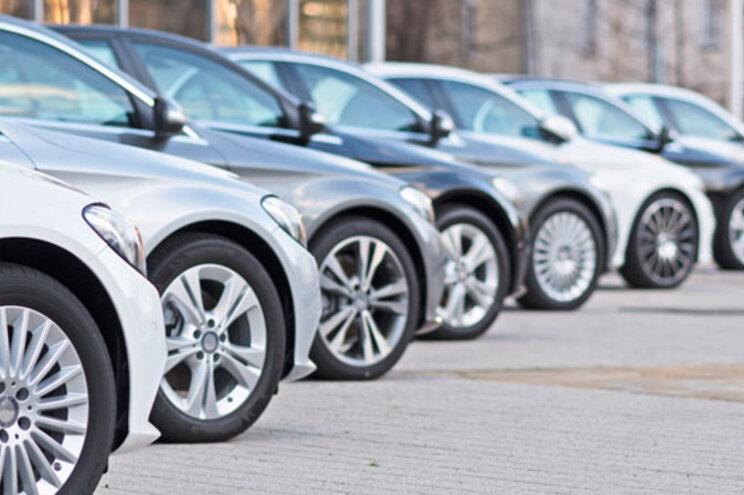 IUC pago pelos proprietários de carros importados após 1 de julho de 2007 vai ser restituído