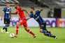 Ministro da Saúde alemão considera desadequado regresso do público aos estádios na próxima época