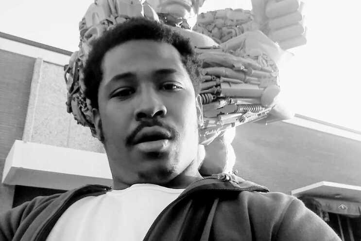 Rayshard Brooks, 27 anos, morreu na noite de 12 de junho