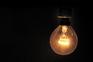 Fim da lâmpada de halogéneo. Lares portugueses poupam 90 euros com LED
