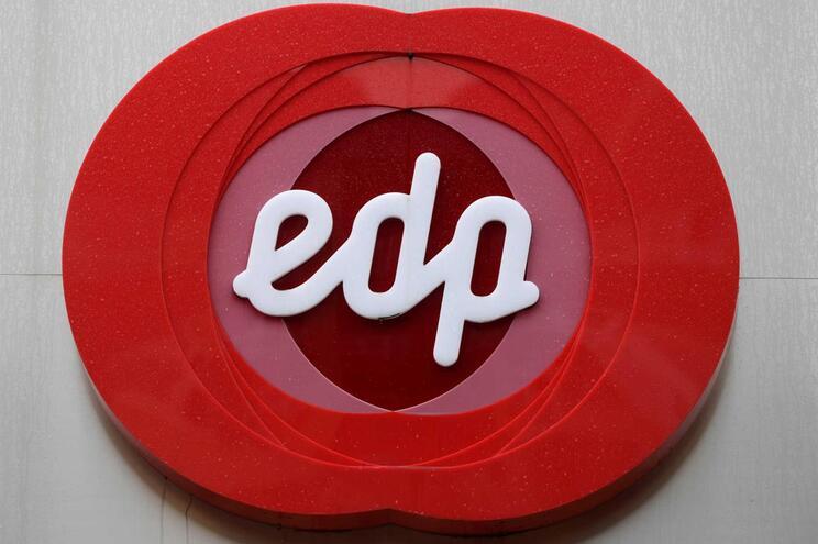 Concorrência multa EDP Produção