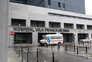 Hospital de Vila Franca de Xira permitiu poupança de 30 milhões de euros em quatro anos