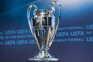 Final da Champions deste ano poderá realizar-se em Lisboa