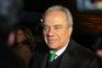 José Maria Ricciardi, candidato à presidência do Sporting