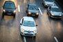 Carros novos podem deixar de ter mês e ano nas matrículas
