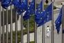 """Autarcas do Norte querem """"simplex"""" no acesso aos fundos europeus"""