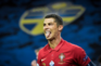 """Ronaldo: """"Gosto de ser assobiado quando jogo fora. Dá-me pica"""""""