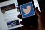Twitter contesta mensagem de porta-voz chinês sobre origem do vírus